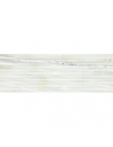 Niagara плитка стена серый светлый 3090 235 071/P