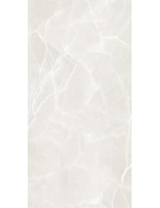 Ocean плитка пол серый 12060 46 071/L