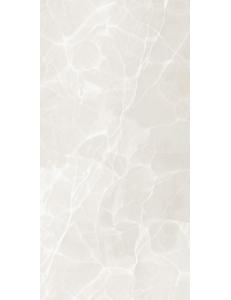 Ocean плитка пол серый 240120 46 071/L