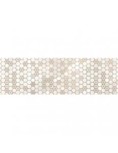 Onice Декор серый Д 202071