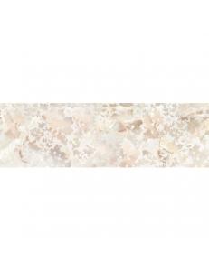 Onice плитка стена серый светлый 2580 202 071-1