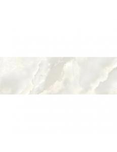 Onice плитка стена серый светлый 2580 202 071
