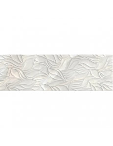 Onice плитка стена серый светлый 2580 202 071/P