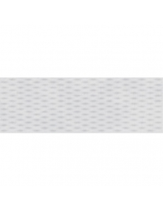 Opus плитка стена серый светлый 3090 213 071/P