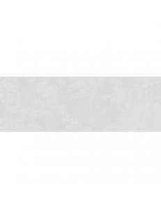 Opus плитка стена серый светлый 3090 213 071