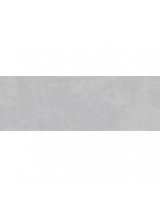 Opus плитка стена серый тёмный 3090 213 072