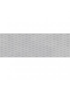 Opus плитка стена серый тёмный 3090 213 072/P