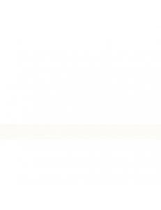 Oris плитка стена белый 3090 215 061