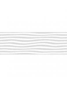 Oris плитка стена белый 3090 215 061/P