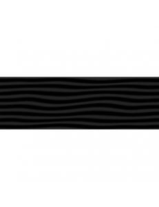 Oris плитка стена чёрный 3090 215 082/P