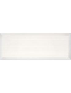 Pergamo стена белая / 1540 123 061