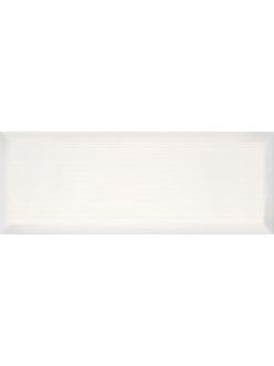 Плитка Pergamo стена белая / 1540 123 061
