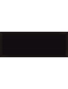 Pergamo стена чёрная / 1540 123 082