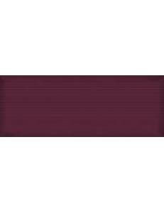 Pergamo стена фиолетовая / 1540 123 052