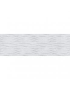 Palisandro плитка стена серый светлый 2580 190 071/P