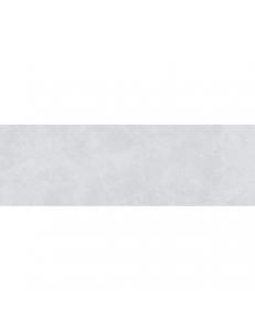 Palisandro плитка стена серый светлый 2580190071