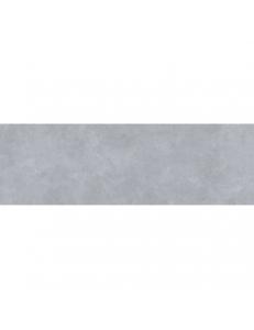 Palisandro плитка стена серый темный 2580190072