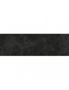 Palisandro плитка стена черный 2580 190082
