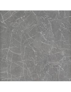 Palmira пол серый / 4343 195 072