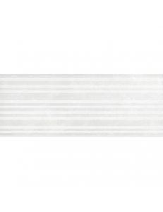 Palmira стена серая светлая рельеф / 2360 195 071/Р