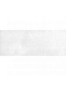 Palmira стена серая светлая / 2360 195 071