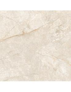 Patio пол коричневый светлый / 4343 207 031