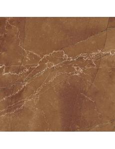 Patio пол коричневый тёмный / 4343 207 032