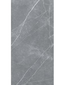 Pulpis серый полированный / 12060 40 071/L