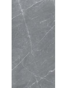 Pulpis серый полированный / 240120 40 071/L