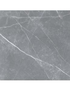 Pulpis серый полированный / 6060 40 071/L