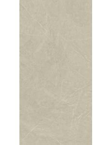 Reliable плитка пол бежевый 240120 03 021