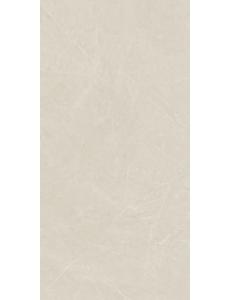 Reliable плитка пол коричневый светлый 240120 03 031