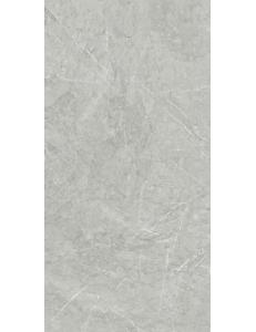 Reliable серый темный / 240120 03 072