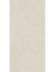 Reliable коричневый светлый / 12060 03 031