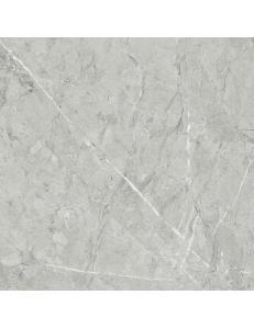 Reliable серый темный / 6060 03 072