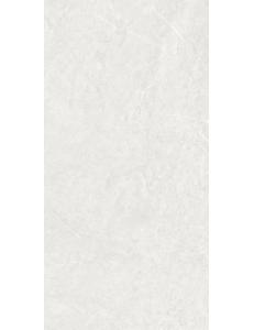 Reliable плитка пол серый светлый 240120 03 071