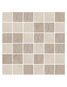 Reliable мозаика микс коричневый / М 03033