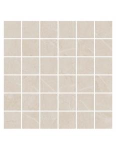 Reliable мозаика светло - бежевый / М 03021