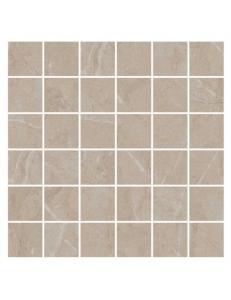 Reliable мозаика светло - коричневый / М 03031