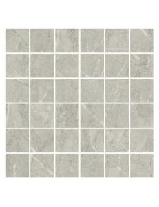 Reliable мозаика тёмно - серая / М 03072