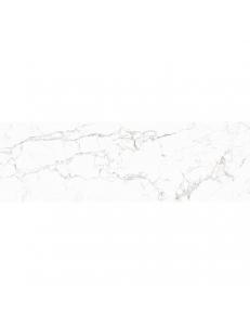Riva плитка стена серый светлый 2580 192 071