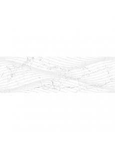 Riva плитка стена серый светлый 2580 192 071/P