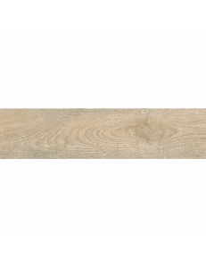 Robles плитка пол коричневый светлый 1560 56 031