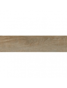 Robles плитка пол коричневый тёмный 1560 56 032