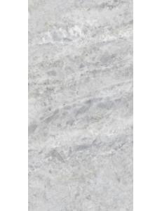 Roland плитка пол серый 12060 49 071/L