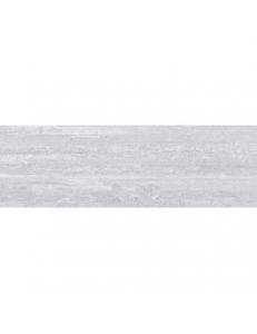 Rome плитка стена серый светлый 2580198071