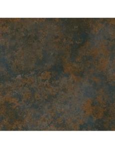 Rust плитка пол коричневый 6060 55 032
