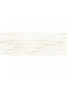 Salus плитка стена бежевый светлый 3090 214 021-1/Р