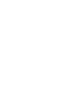 Superwhite плитка пол белый 240120 19 061/L