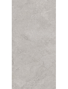 Surface серый светлый / 12060 06 071